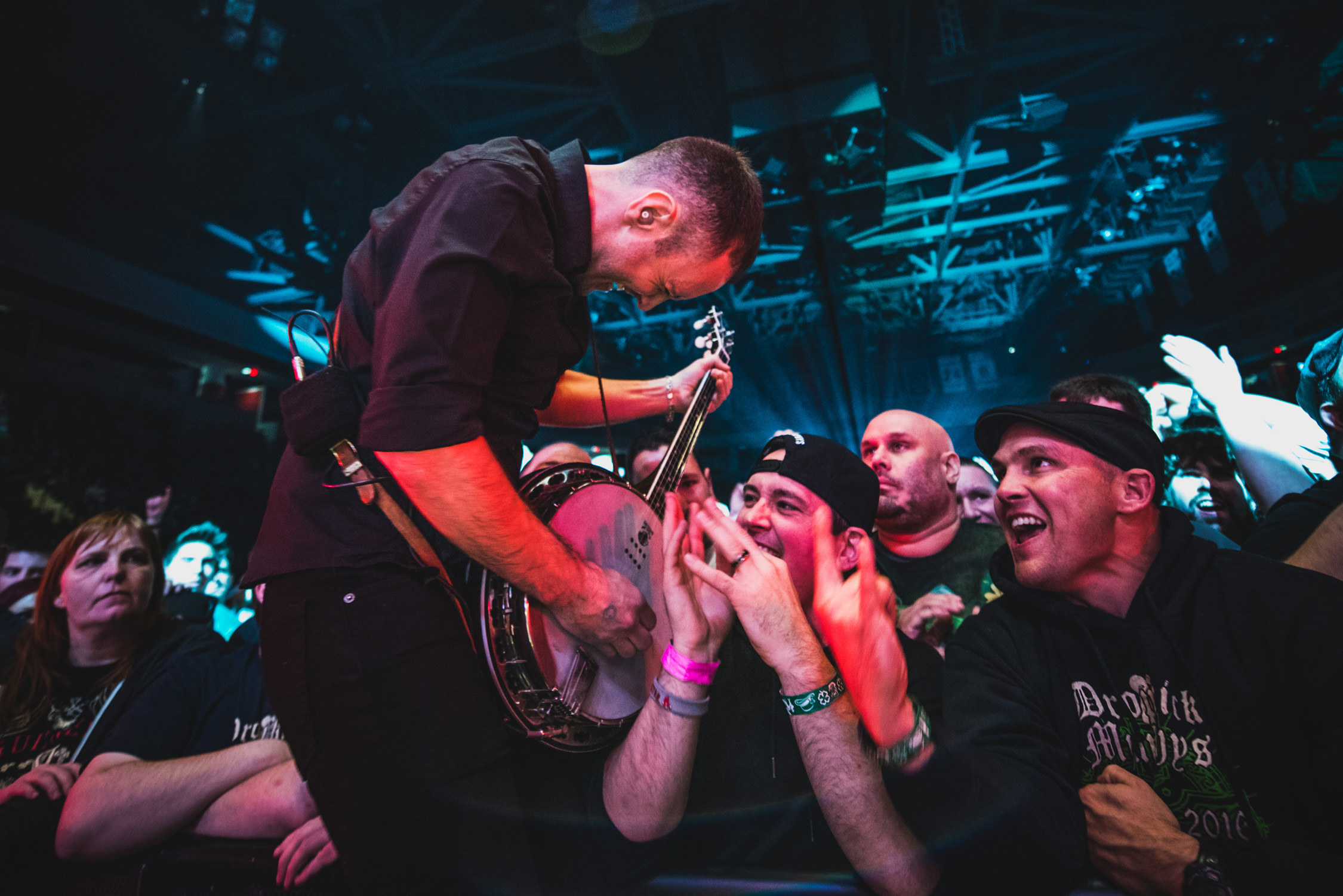 Dropkick Murphys Aegis Arena Boston Gregory Nolan 04.19.16 -84.jpg