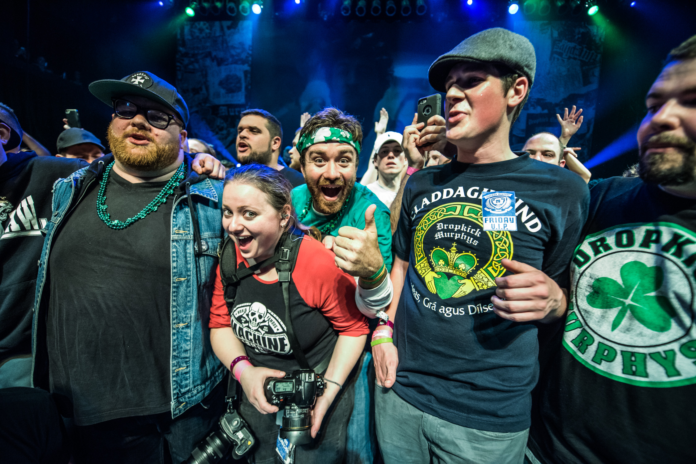 Dropkick Murphys HOB Boston Gregory Nolan 04.18.16 -141.jpg