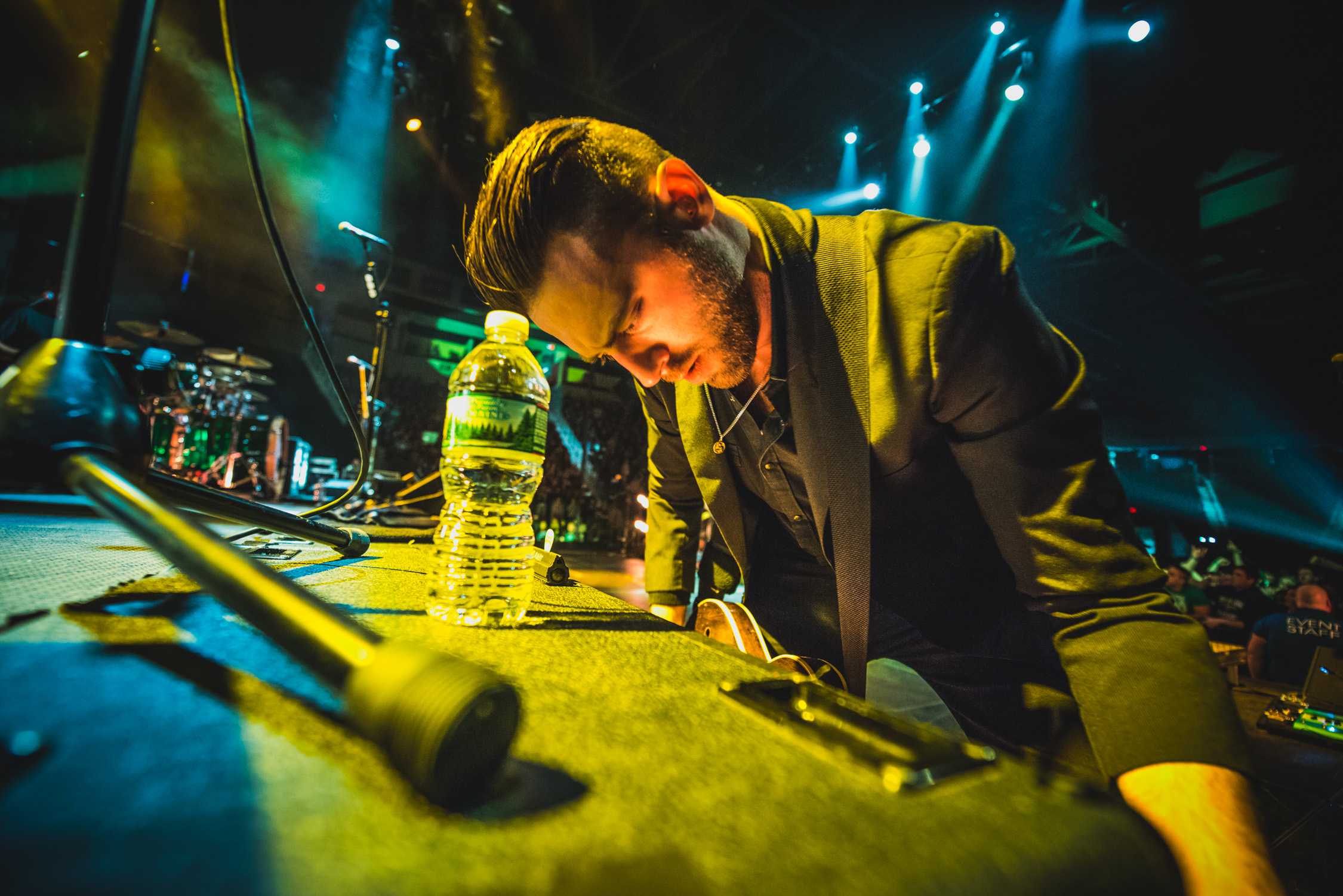 Dropkick Murphys Aegis Arena Boston Gregory Nolan 04.19.16 -73.jpg