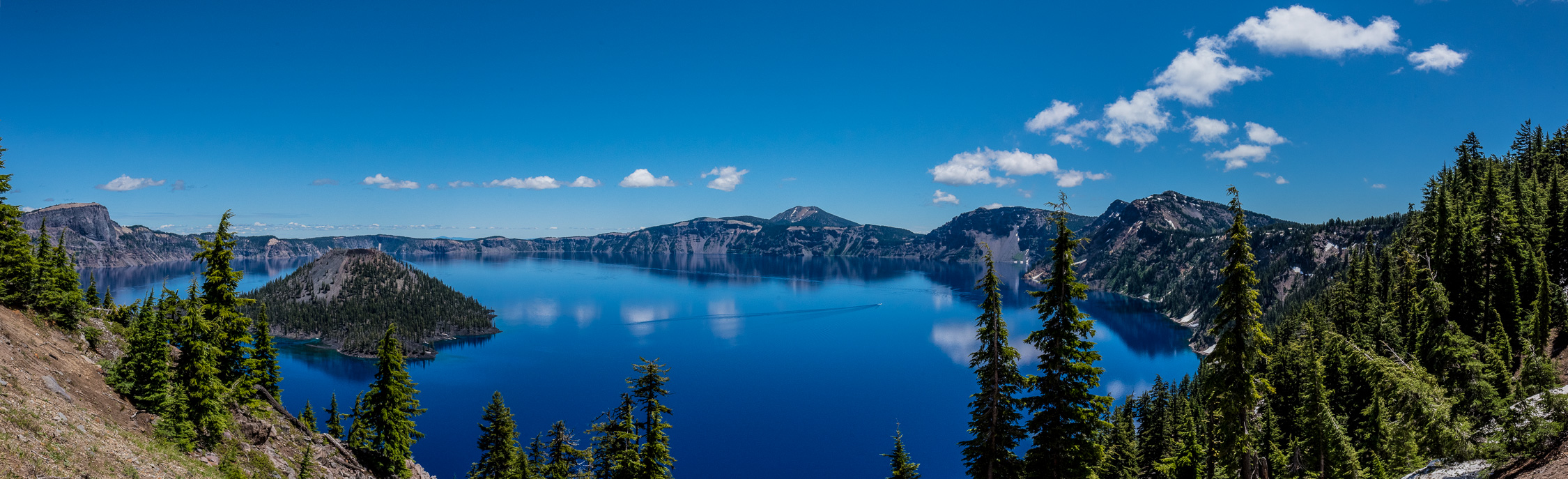 Portland -  Redwoods - Crater Lake - Gregory Nolan -  07.06.16-18.jpg