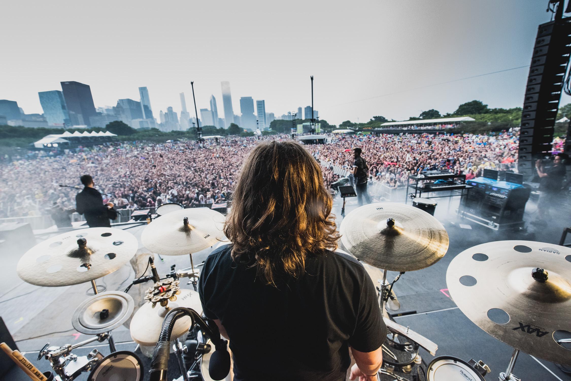Bastille - Lolla -  Chicago - Gregory Nolan - 07.28.16-258.jpg