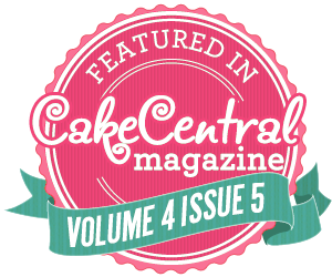 cake_central_badge.png