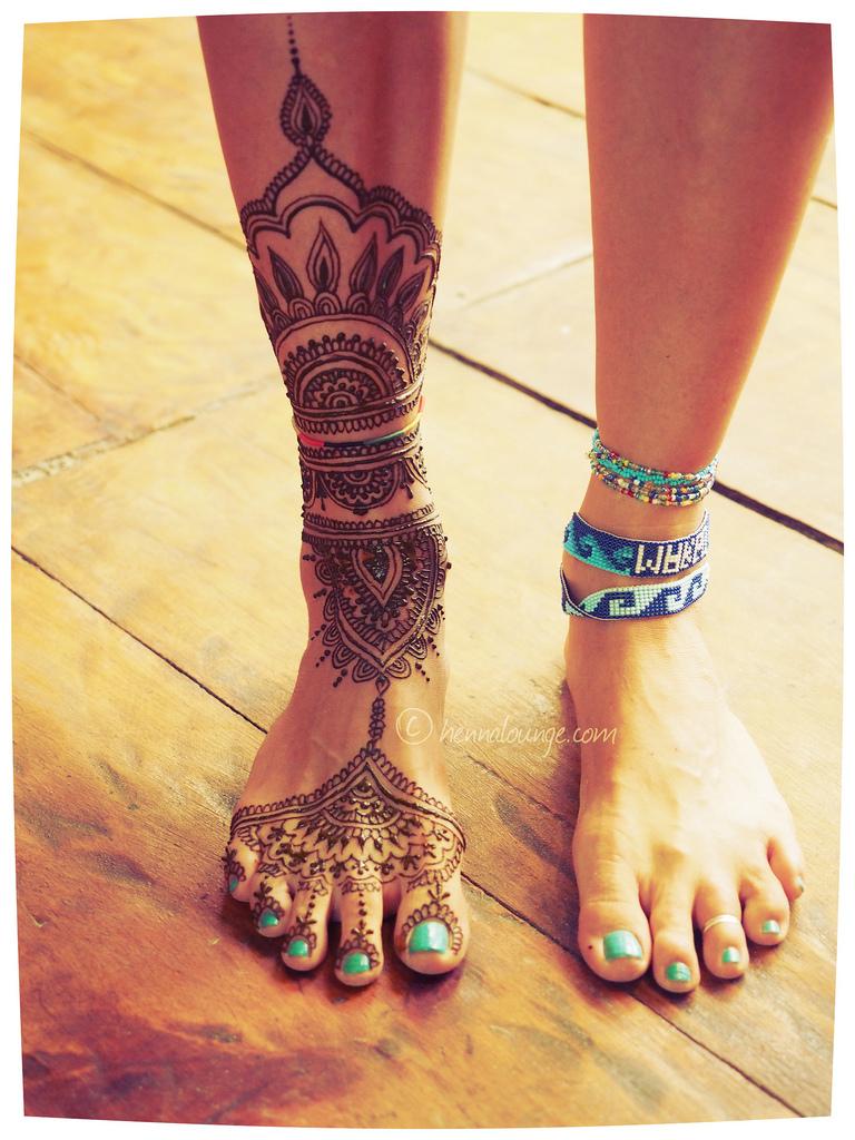 tulum_yoga_shala_henna_kitty.jpg