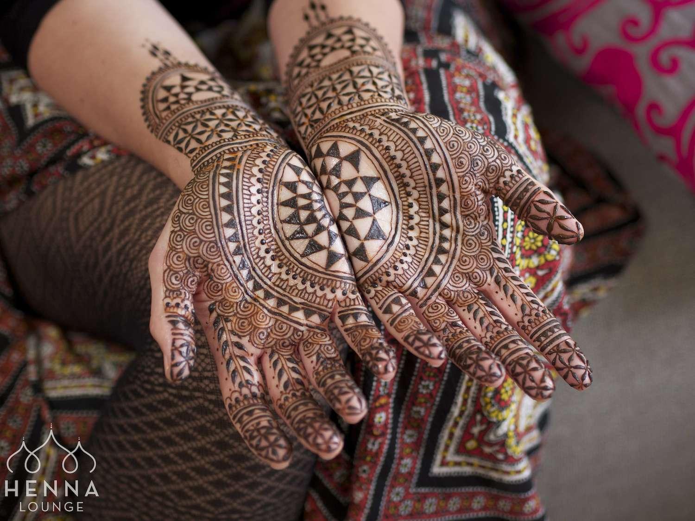 sacred geometry henna.jpg