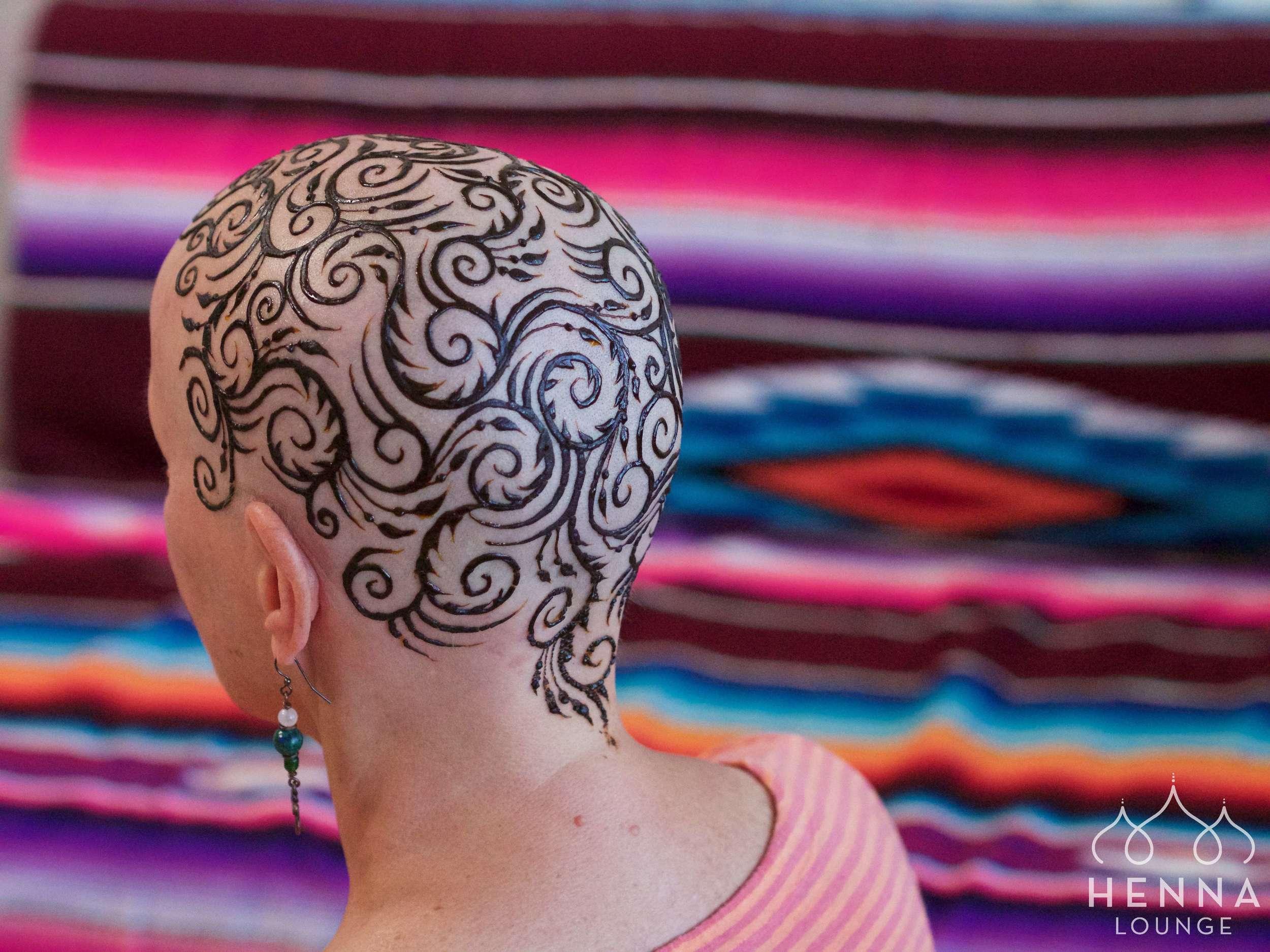fierce henna crown.jpg