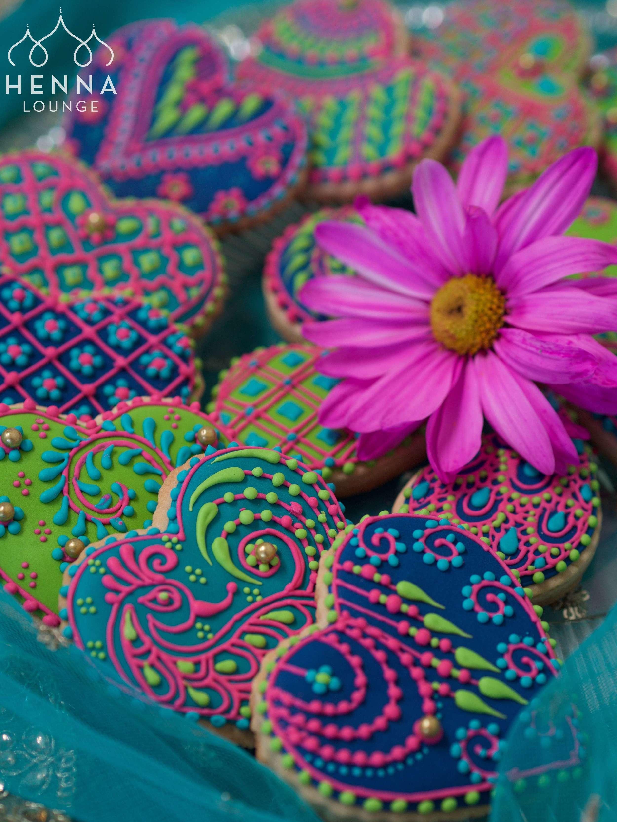 wedding mehndi cookies.jpg