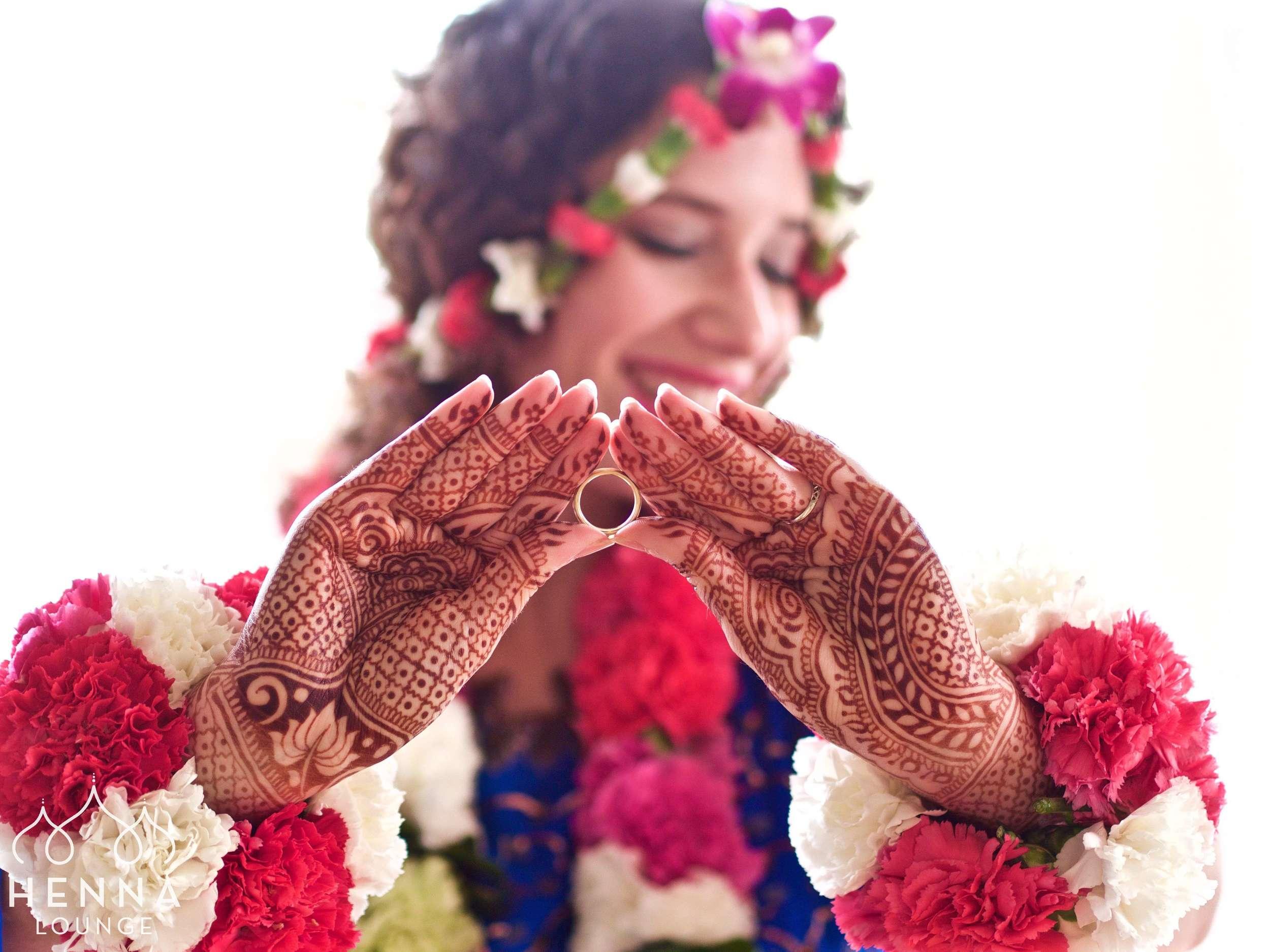 natural organic henna www.hennaguru.com