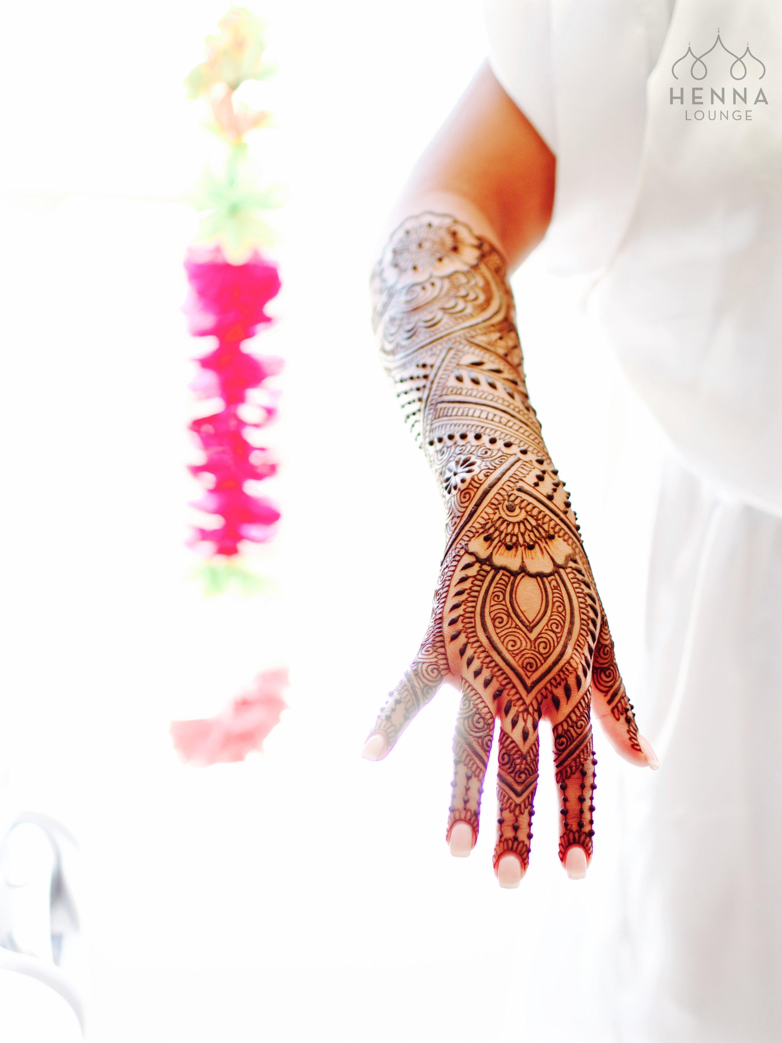 moon palace henna artist.jpg
