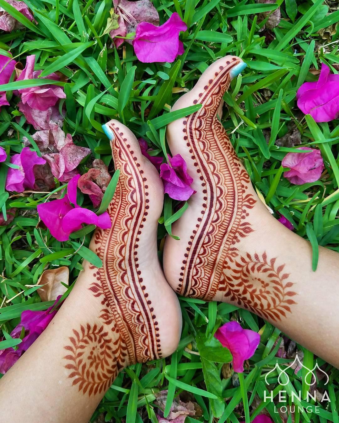 henna feet bouganvillea.jpg