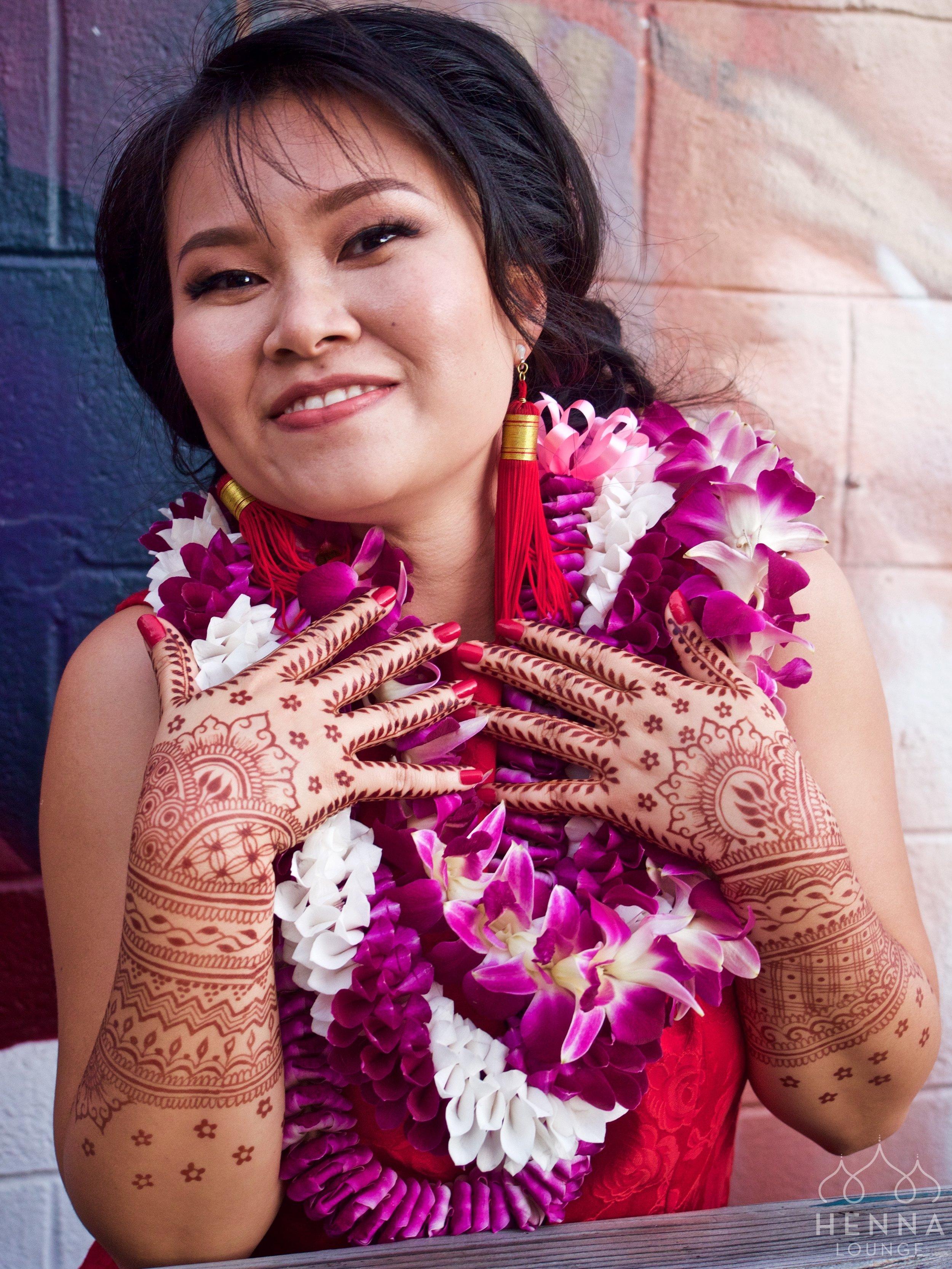 oahu henna artist.jpg