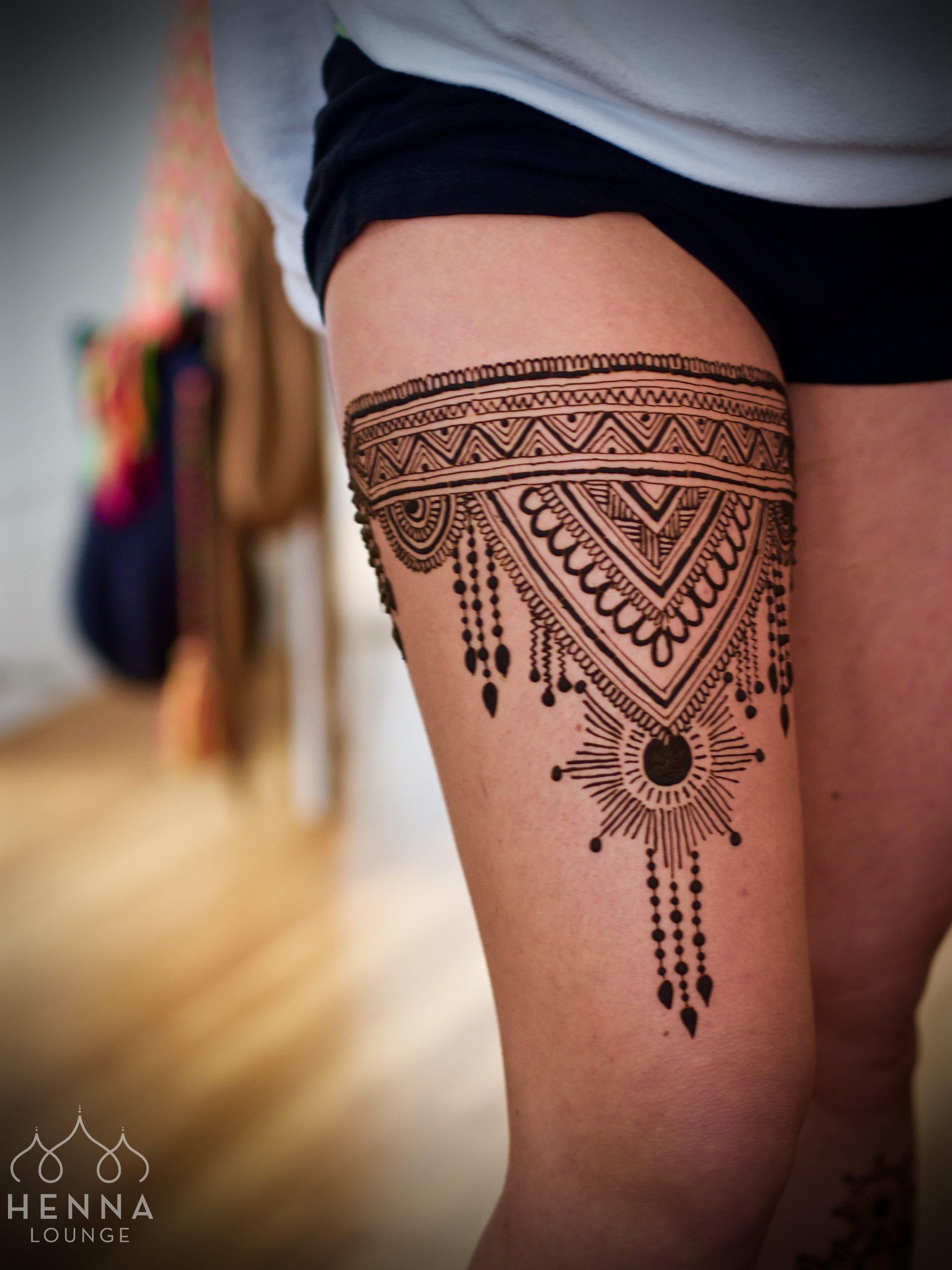 eclipse henna.jpg