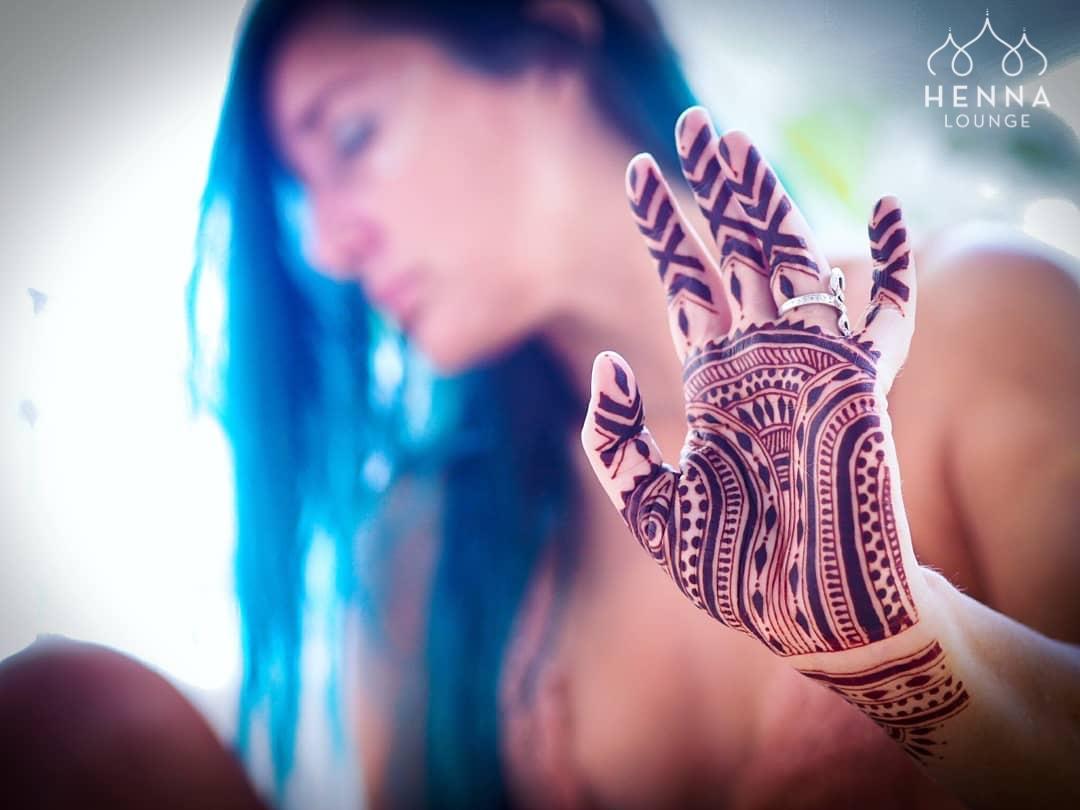 mermaid hair henna.jpg