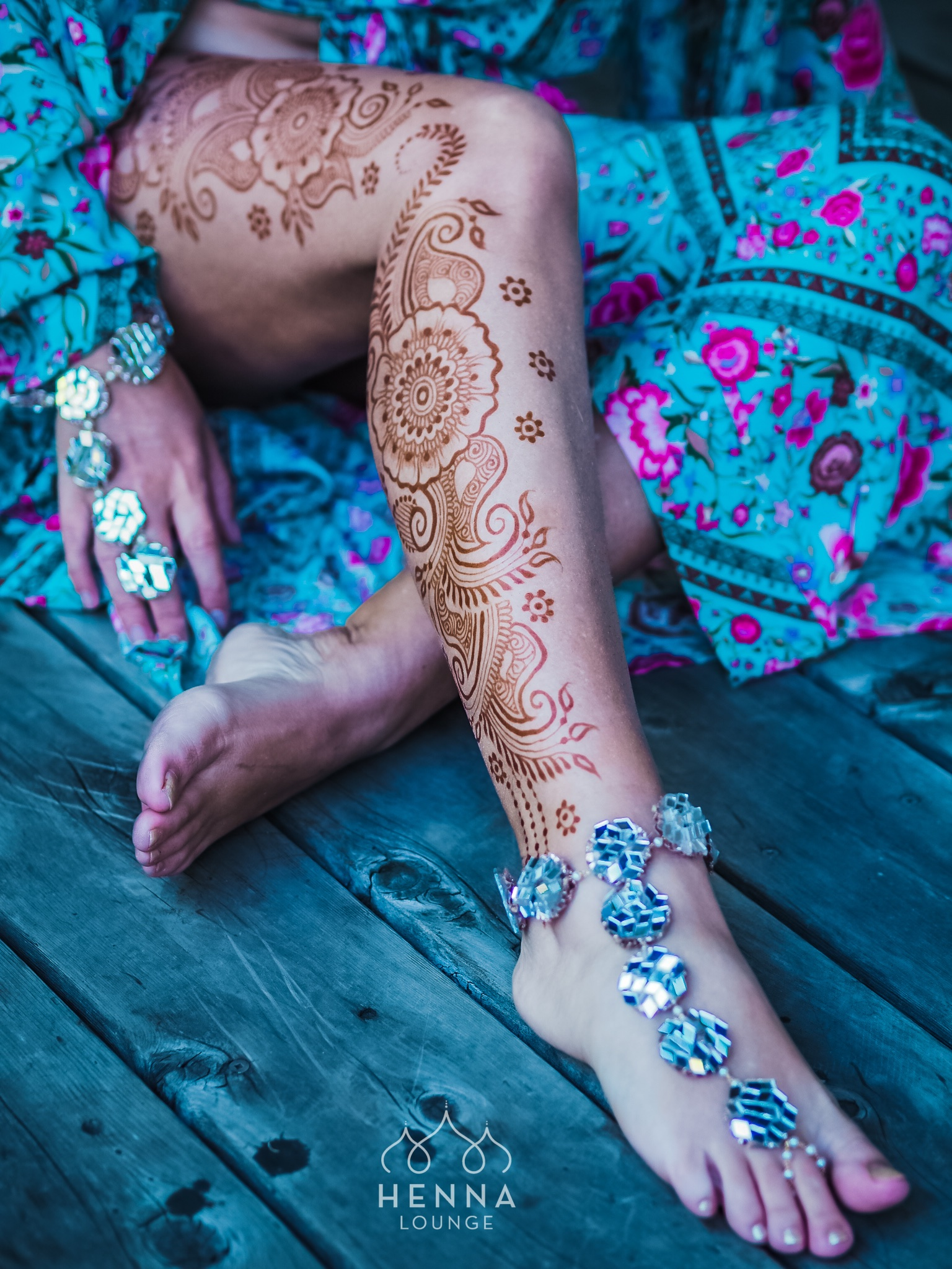 honeymoon henna mexico.jpg