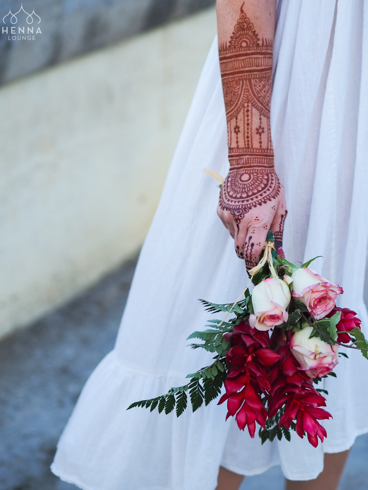 havana henna wedding.jpg