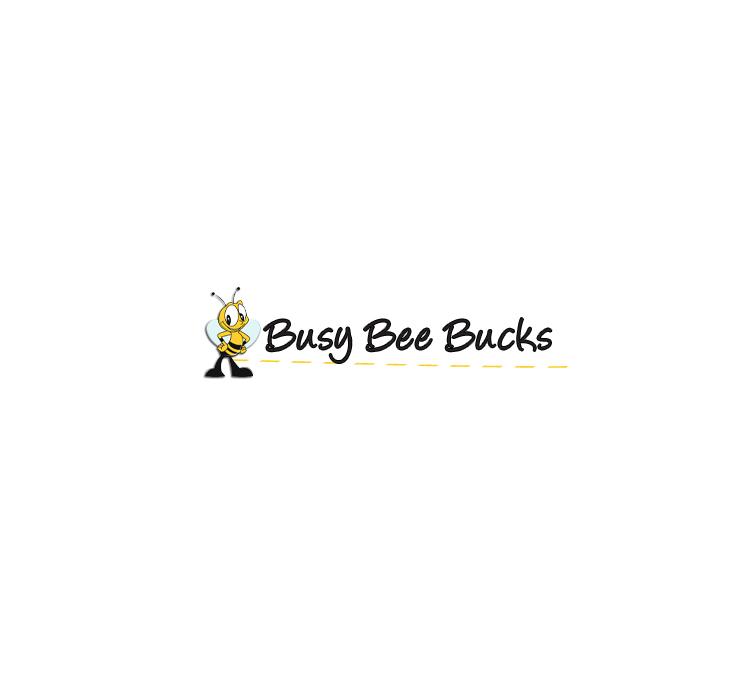 busybeebucks_logo.jpg