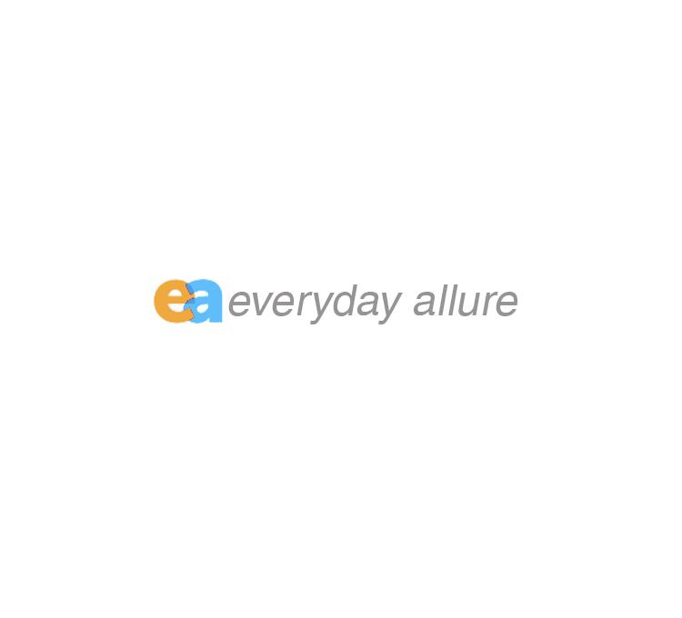 everydayallure_logo.jpg