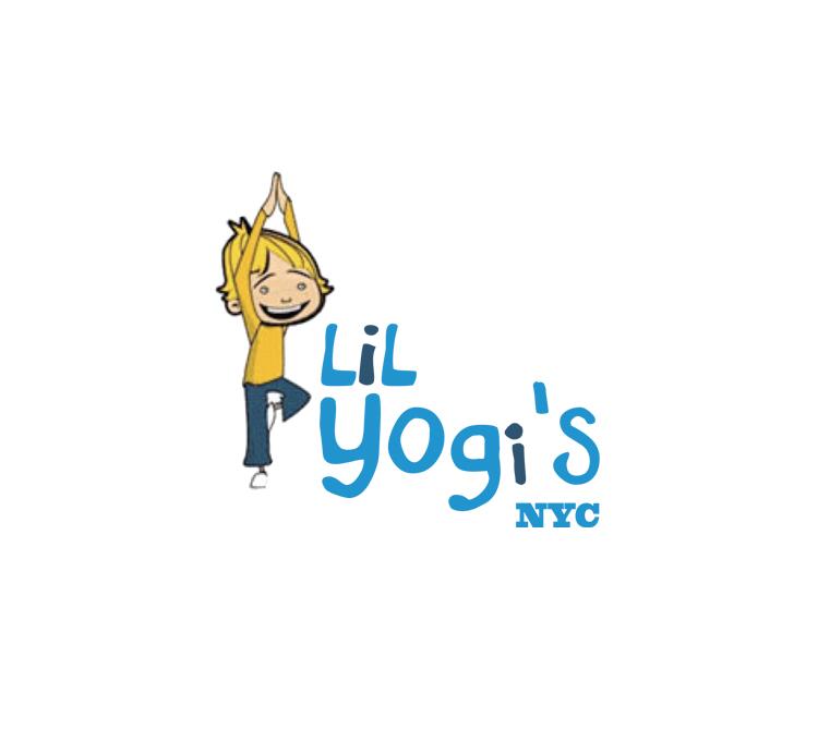 lilyogisnyc_logo.jpg