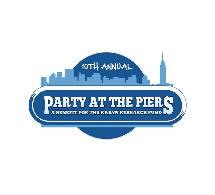 partyatthepiers_logo.jpg
