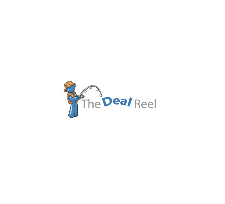 thedealreel_logo.jpg