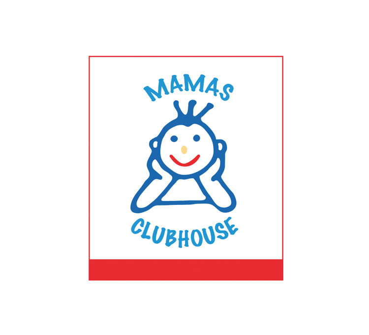 mamasclubhouse_logo.jpg