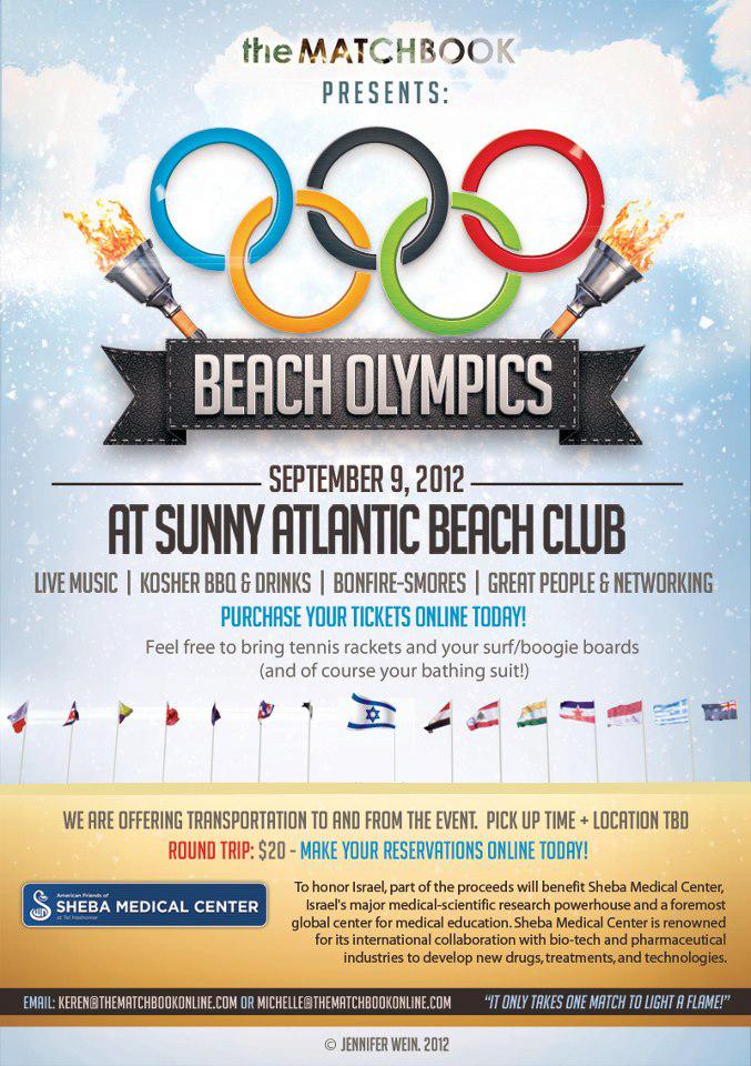 olympics_summer.jpg