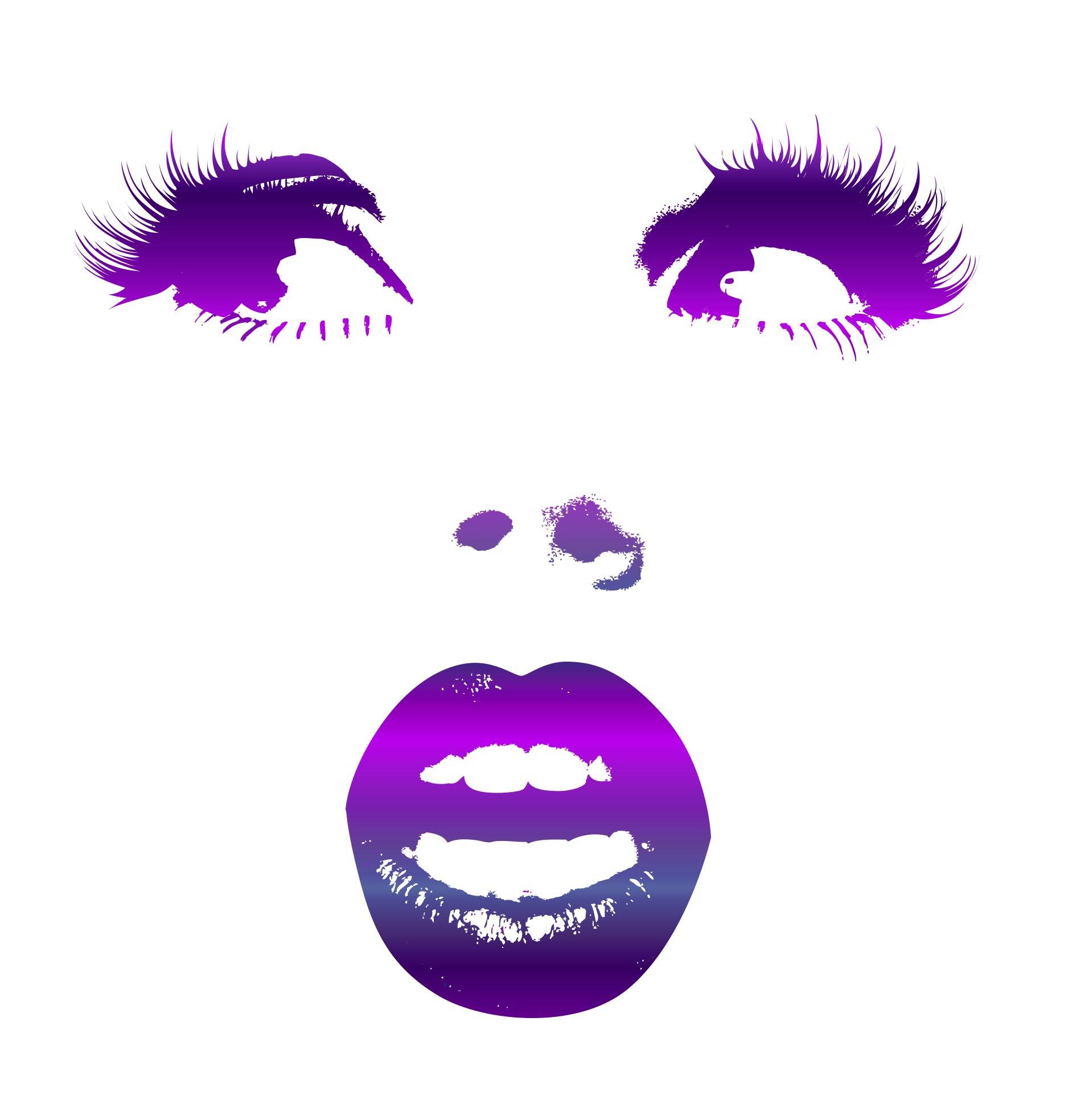 purpleface.jpg