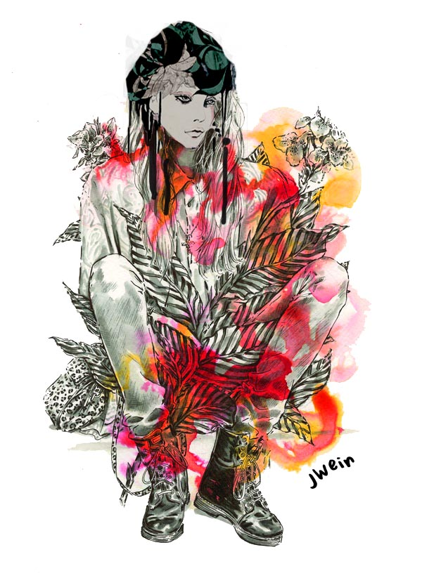 watercolor_2.jpg