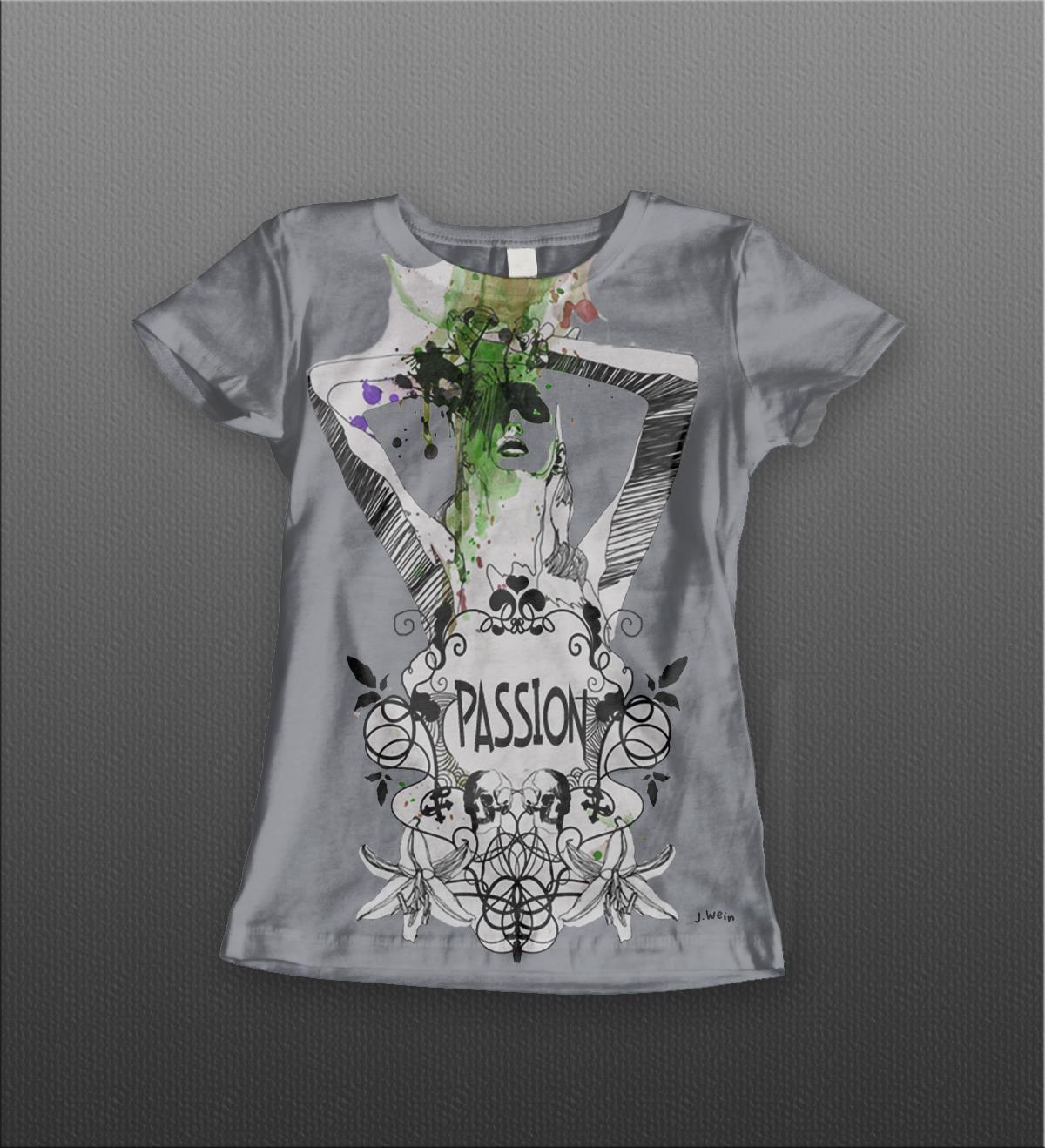passion_graytee.jpg