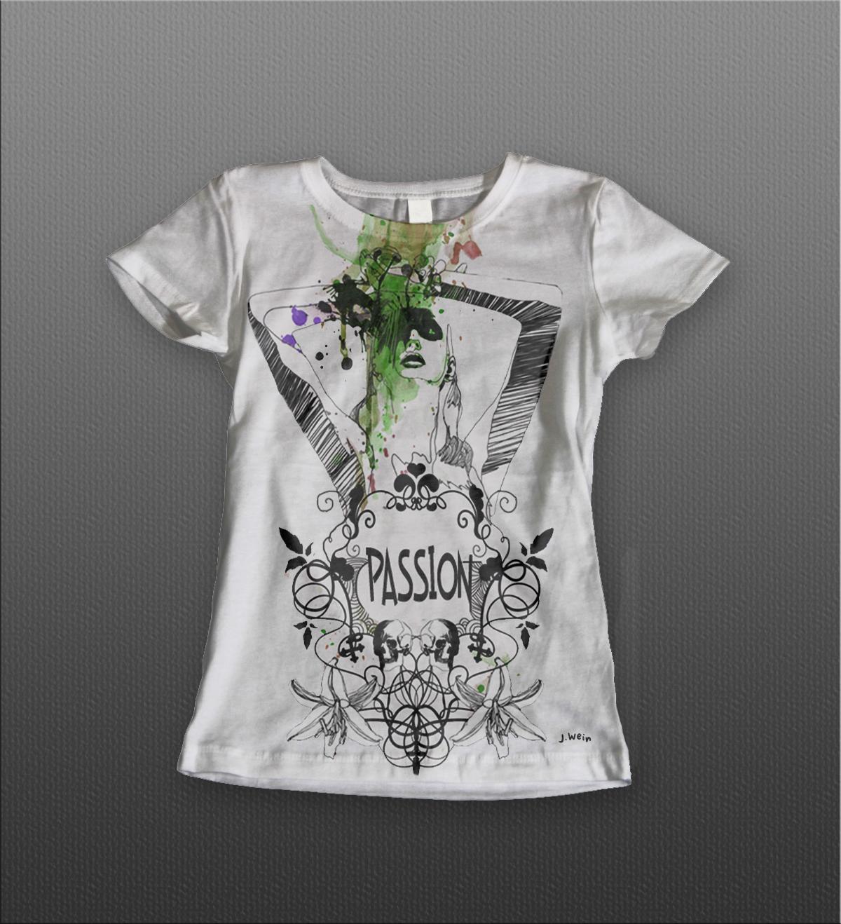 passion_whitetee.jpg
