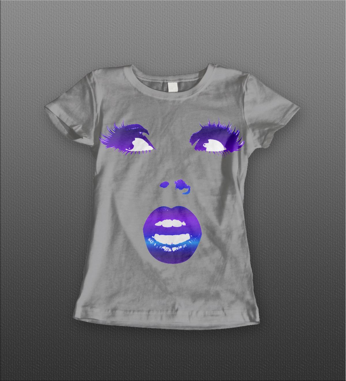purpleface_greytee.jpg