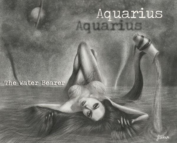 aquarius.png