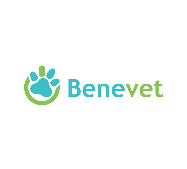 benevet_logo.jpg