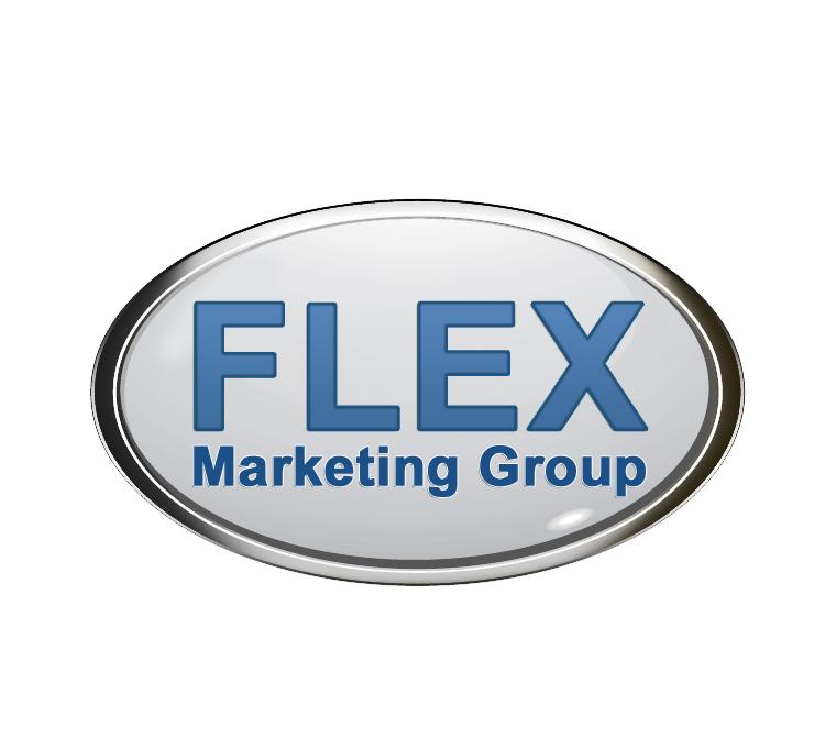flex_logo.jpg