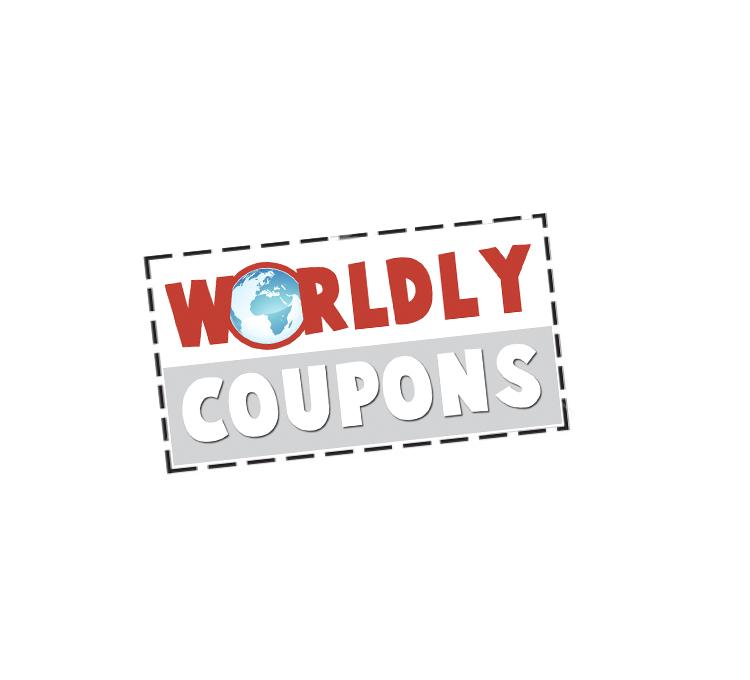 worldlycoupons_logo.jpg