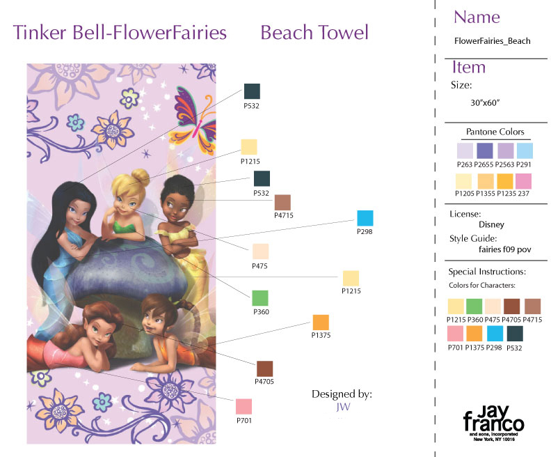 TB_FlowerFairies_Beach_LS.jpg