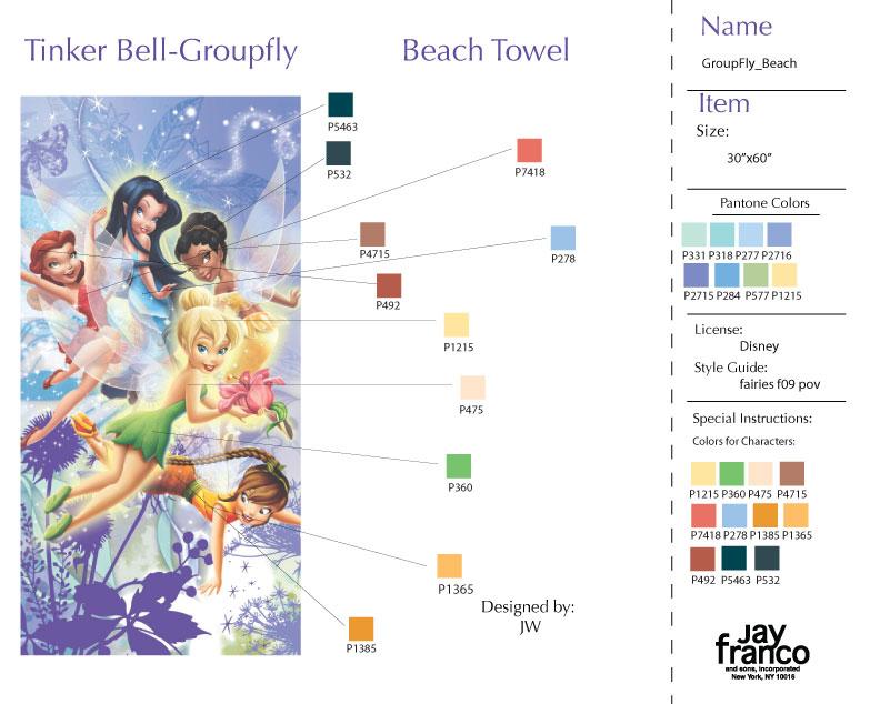 TB_GroupFly_Beach_LS.jpg