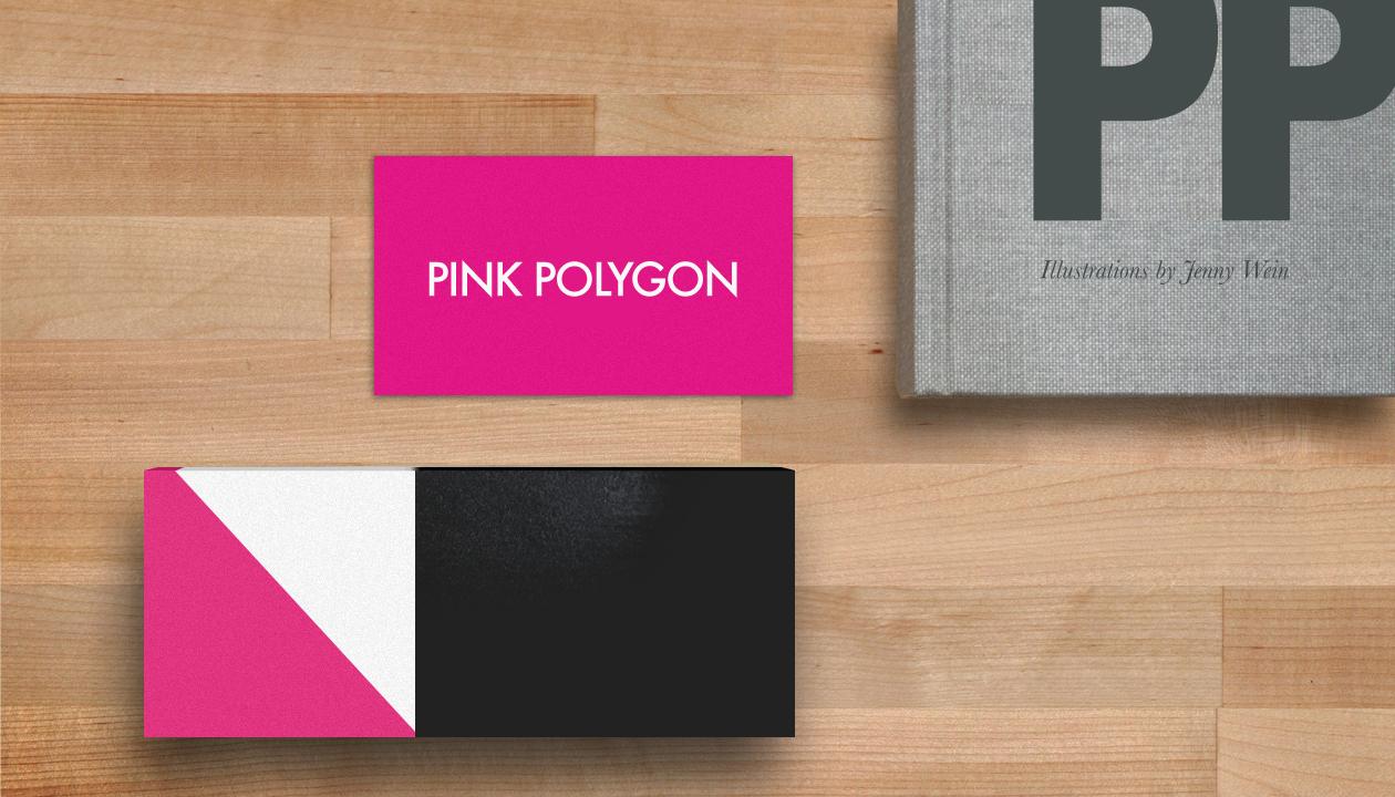 www.pinkpolygon.tumblr.com