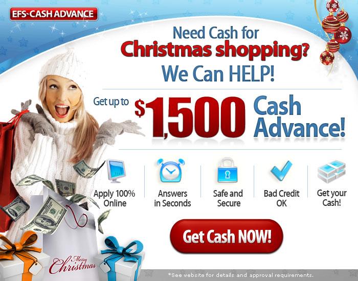 creditcard_adv.jpg