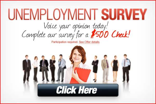 jobsurvey_january2010_email.jpg