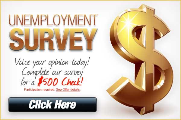 jobsurvey_january2010_email_v2.jpg