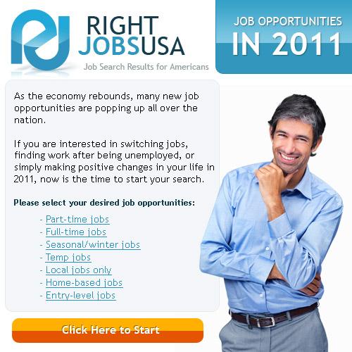 RightJobsUsa20C.jpg