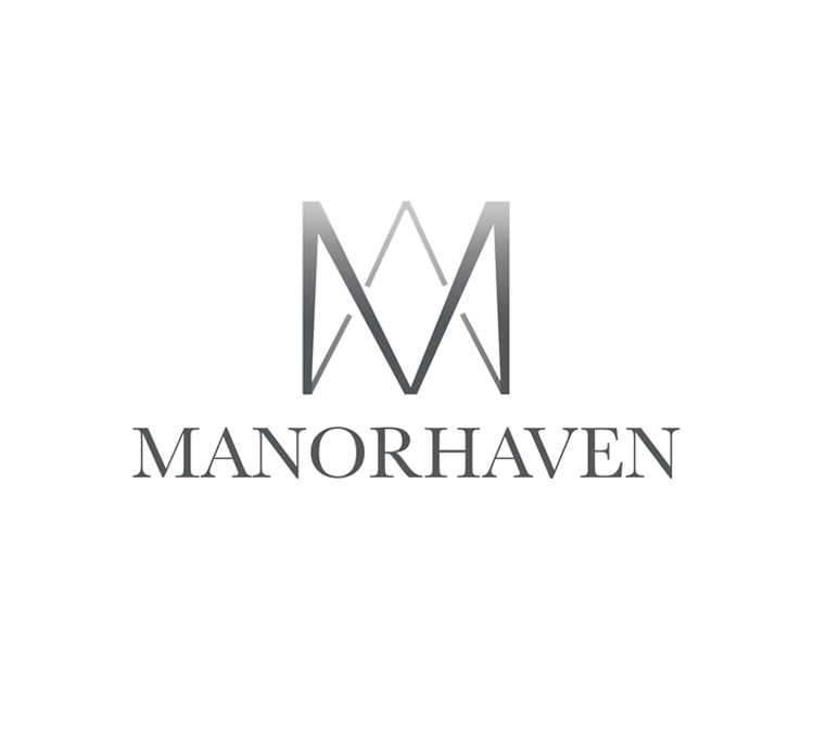 manorhaven.jpg