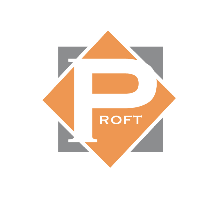 proft_logo.jpg