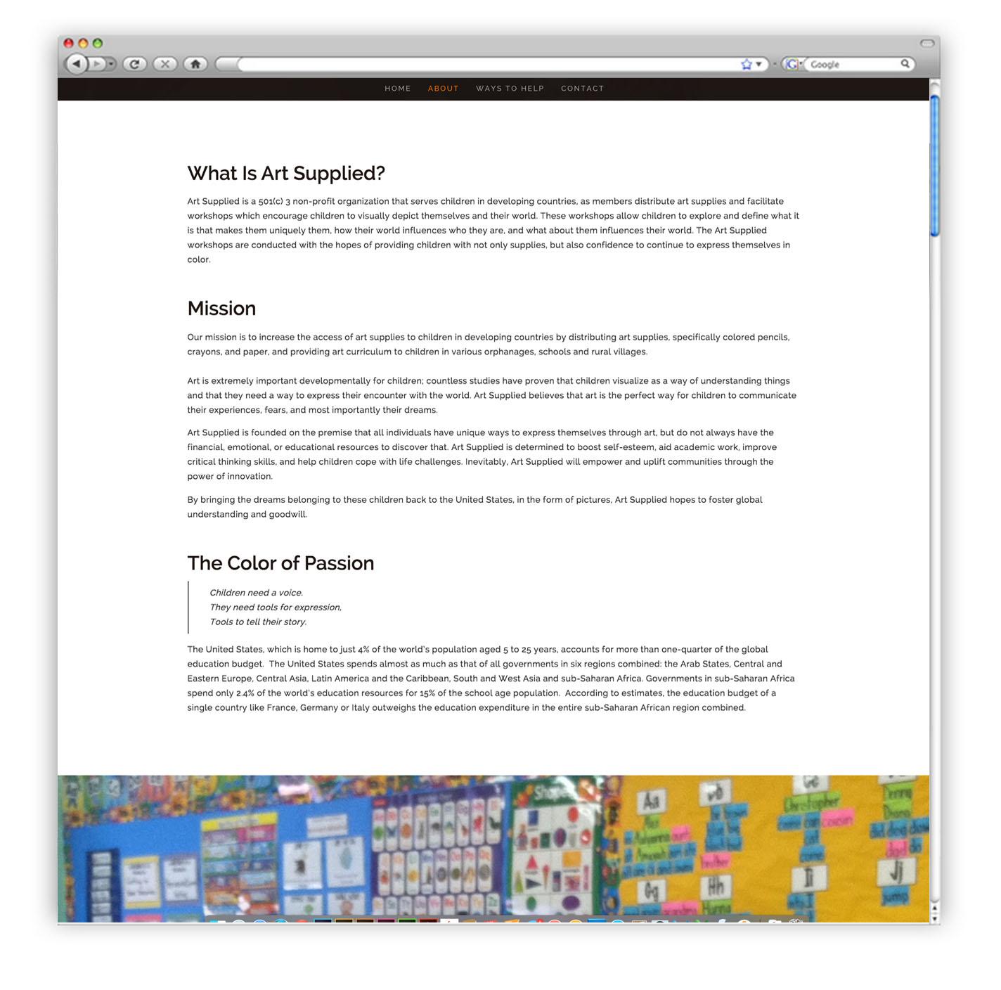 aboutweb_1.jpg