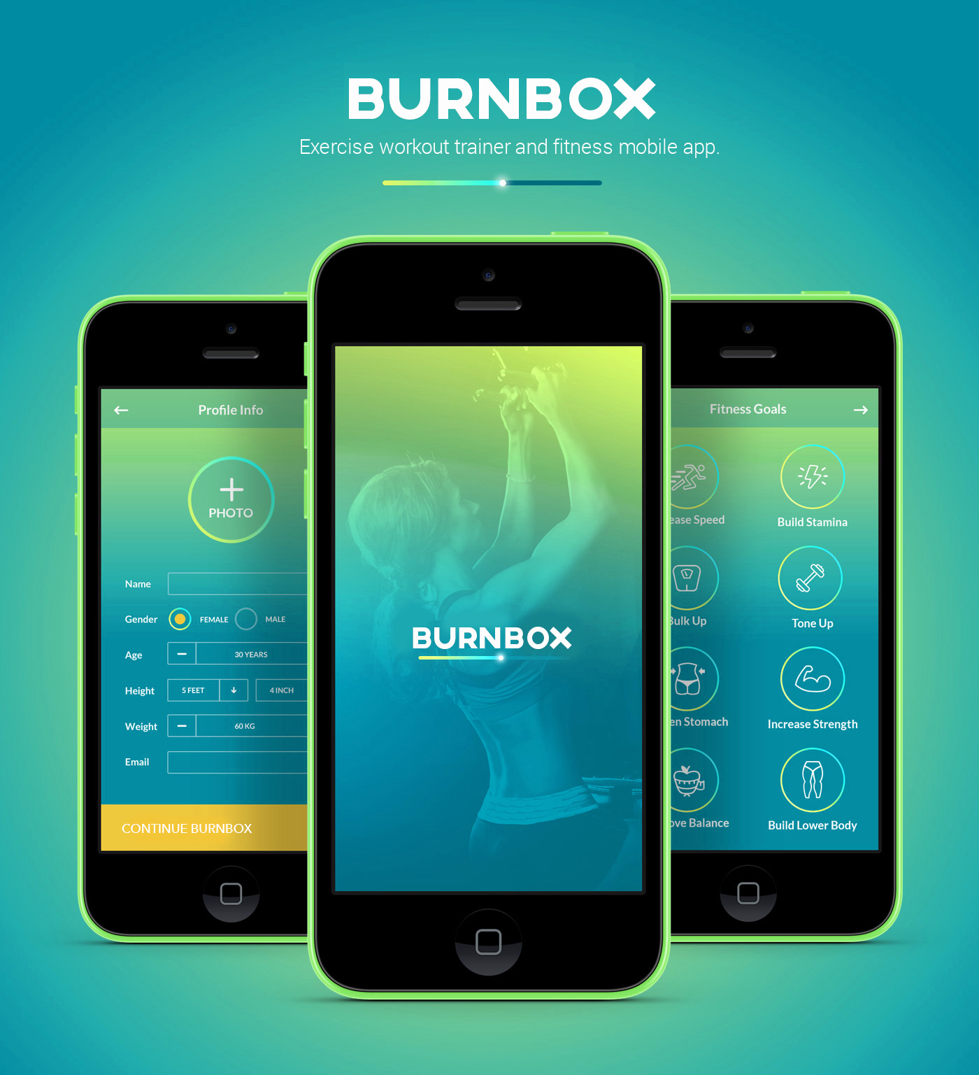 BURNBOX1.jpg