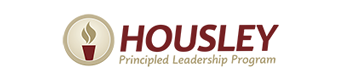 Housley-Logo.png