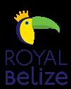 Royal Belize Logo - resized.png
