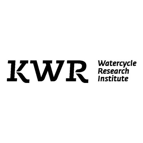 KWR_b&w.png
