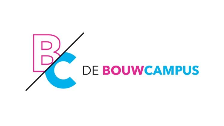 de_bouwcampus_logo2-01.jpg