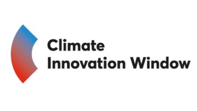 Climate%252BInnovation%252BWindow2-01.jpg